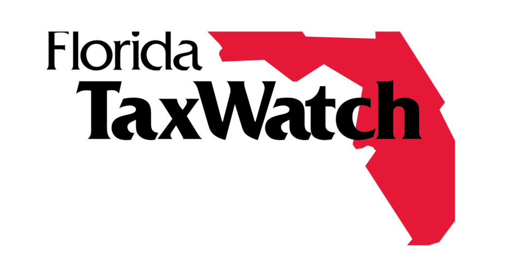 florida tax watch